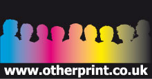 otherprint.co.uk