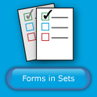 Carbonless-forms-in-sets-icon