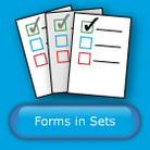 Carbonless-forms-in-3pt-sets-icon