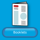 Booklet-icon